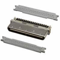 0714253001 Molex, LLC | WM4084-ND DigiKey Electronics