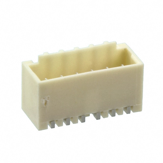 0874380643 Molex | WM7650CT-ND DigiKey Electronics