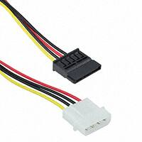 0887511311 Molex, LLC | WM12809-ND DigiKey Electronics