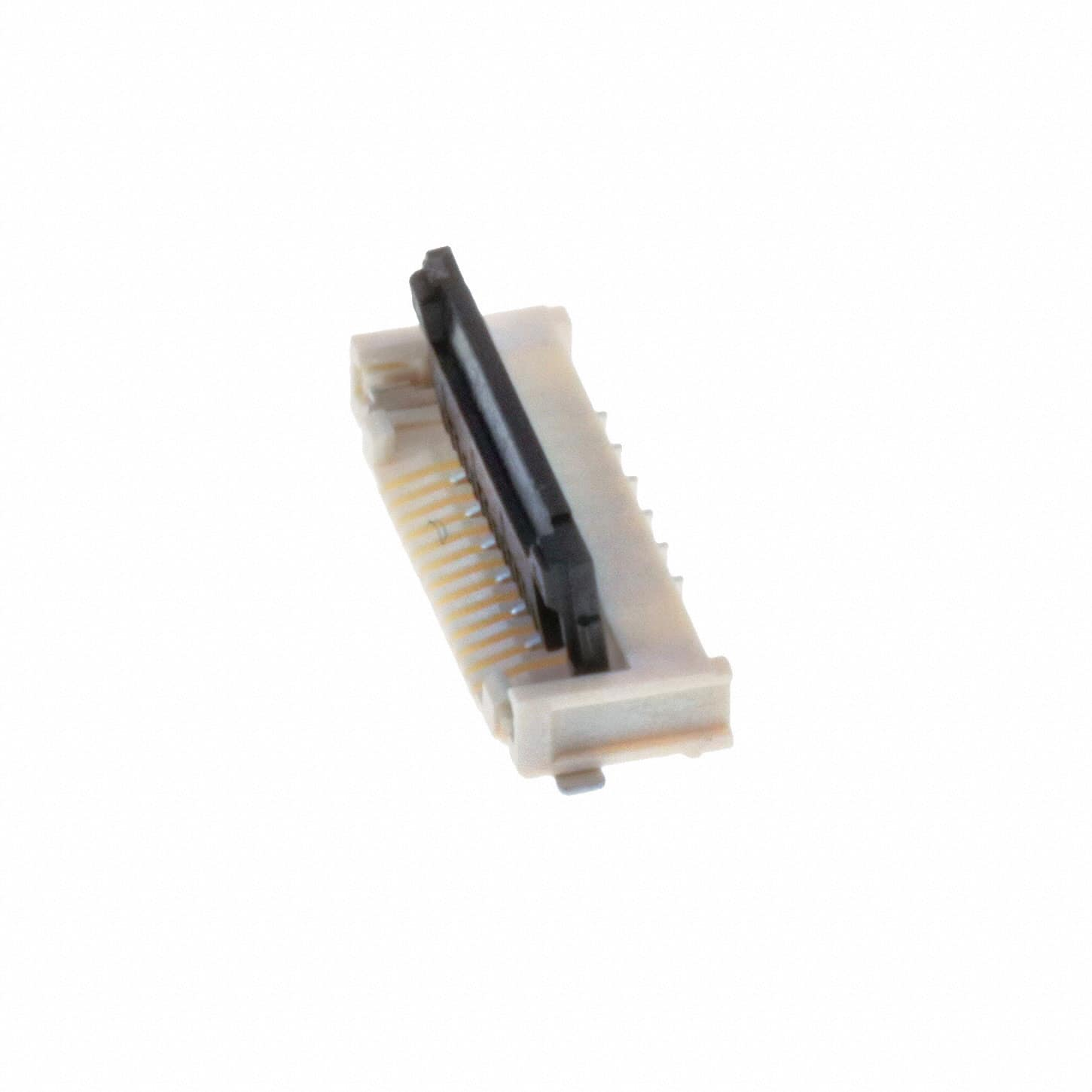 2005290060 Molex | WM20763CT-ND DigiKey Electronics