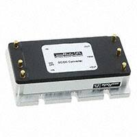 IRQ-12/8.3-T110PVF-C Murata Power Solutions Inc. | 811-3283-ND DigiKey Electronics