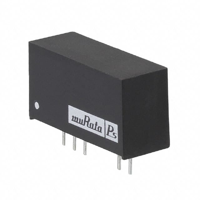 NCS1S2412SC Murata Power Solutions Inc. | 811-2949-ND DigiKey Electronics