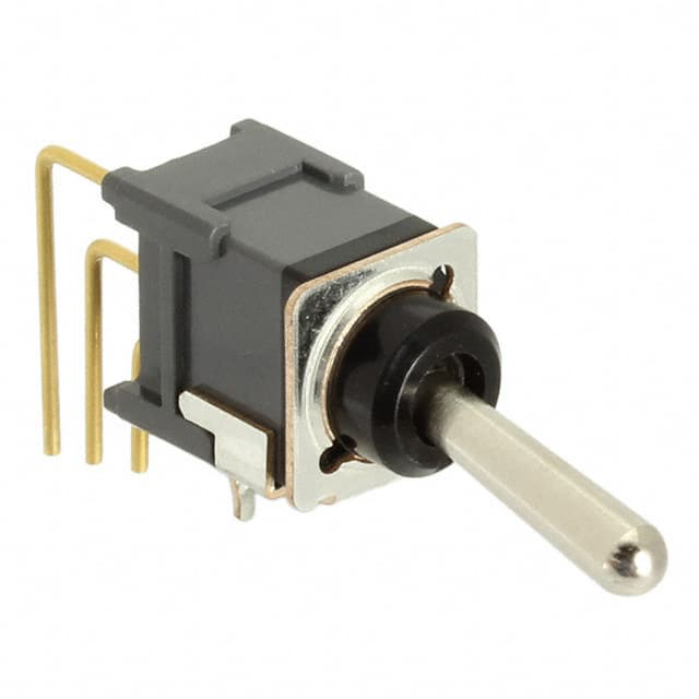 B12AV NKK Switches | 360-3359-ND DigiKey Electronics