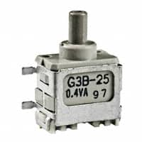 G3B25AH NKK Switches | G3B25AH-ND DigiKey Electronics