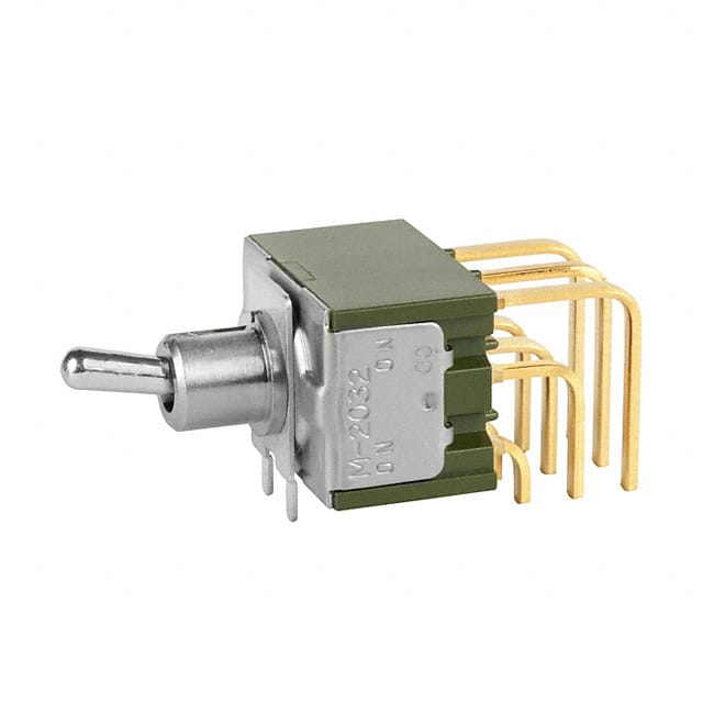 M2032S2A2G40 NKK Switches | 360-2999-ND DigiKey Electronics