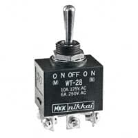 WT28T NKK Switches | 360-2939-ND DigiKey Electronics