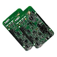 FRDM-KW41Z NXP USA Inc. | FRDM-KW41Z-ND DigiKey Electronics