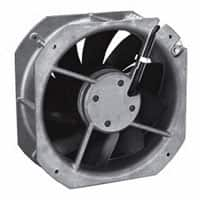 OA225AN-22-1TB18 Orion Fans | 1053-1057-ND DigiKey Electronics