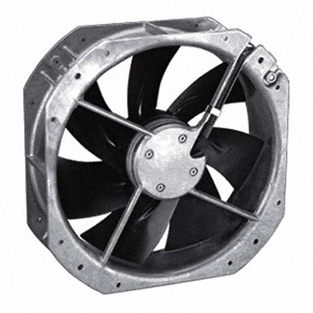 OA280AN-22-1TB18 Orion Fans | 1053-1071-ND DigiKey Electronics