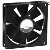 OD9220-12MS Orion Fans | OD9220-12MS-ND DigiKey Electronics
