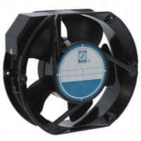 OA172SAP-11-1TB Orion Fans | 1053-1036-ND DigiKey Electronics
