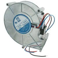 OAB908AN-11-1/2 Orion Fans | 1053-1121-ND DigiKey Electronics