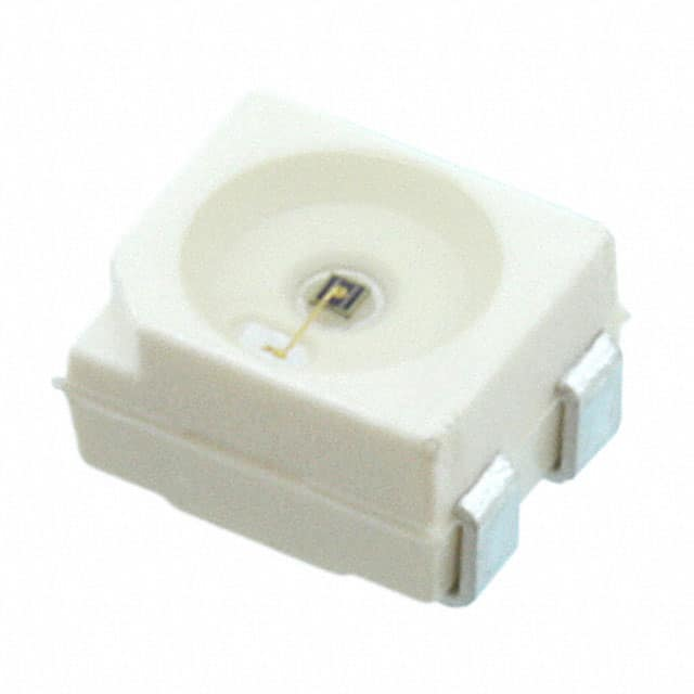 SFH 4250S OSRAM Opto Semiconductors Inc. | 475-3004-1-ND DigiKey Electronics