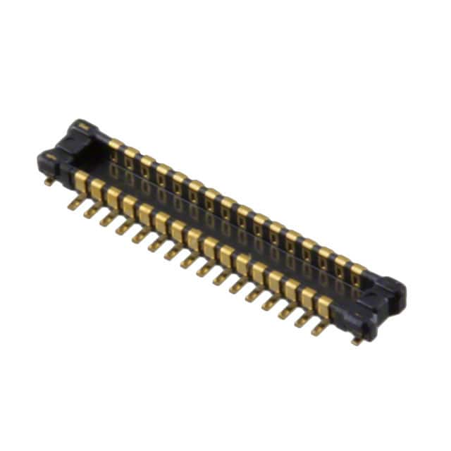 AXE632124 Panasonic Electric Works | 255-3208-1-ND DigiKey Electronics