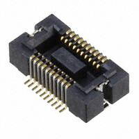 AXK720327G Panasonic Electric Works | 255-3857-1-ND DigiKey Electronics
