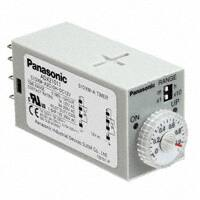 S1DXM-A2C10H-DC12V Panasonic Industrial Automation Sales | 1110-2508-ND DigiKey Electronics