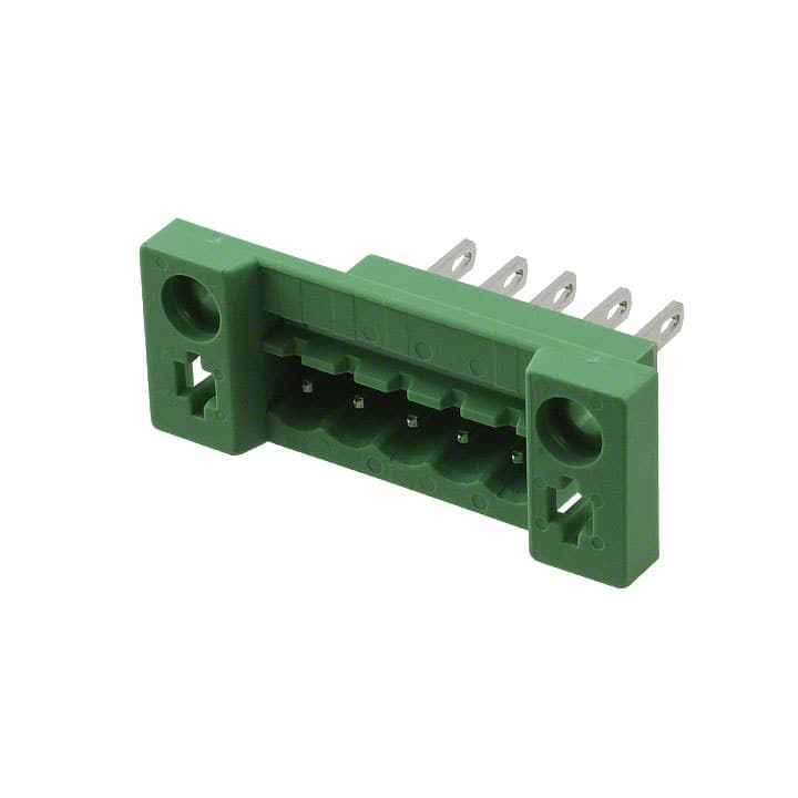 0707277 Phoenix Contact | 277-6027-ND DigiKey Electronics