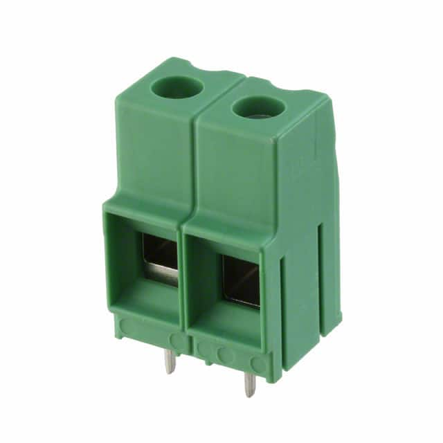 1773976 Phoenix Contact | 277-5761-ND DigiKey Electronics