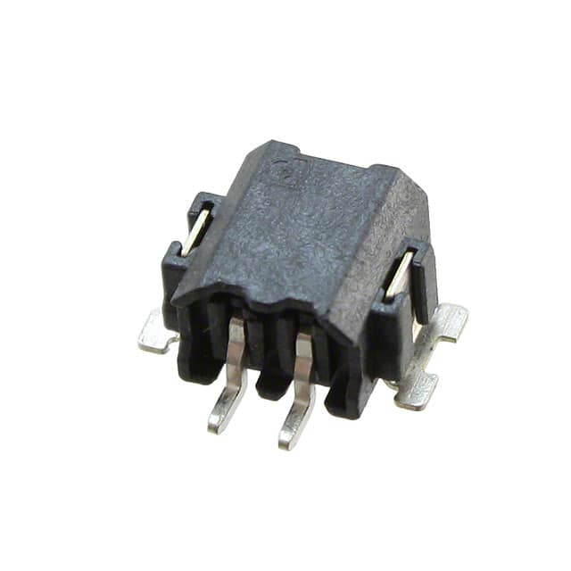 1778764 Phoenix Contact | 277-2315-1-ND DigiKey Electronics