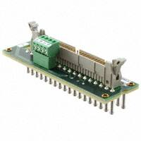 2302748 Phoenix Contact | 277-4988-ND DigiKey Electronics