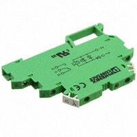 2966249 Phoenix Contact | 277-5026-ND DigiKey Electronics
