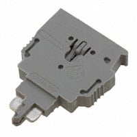 3036796 Phoenix Contact | 277-3265-ND DigiKey Electronics