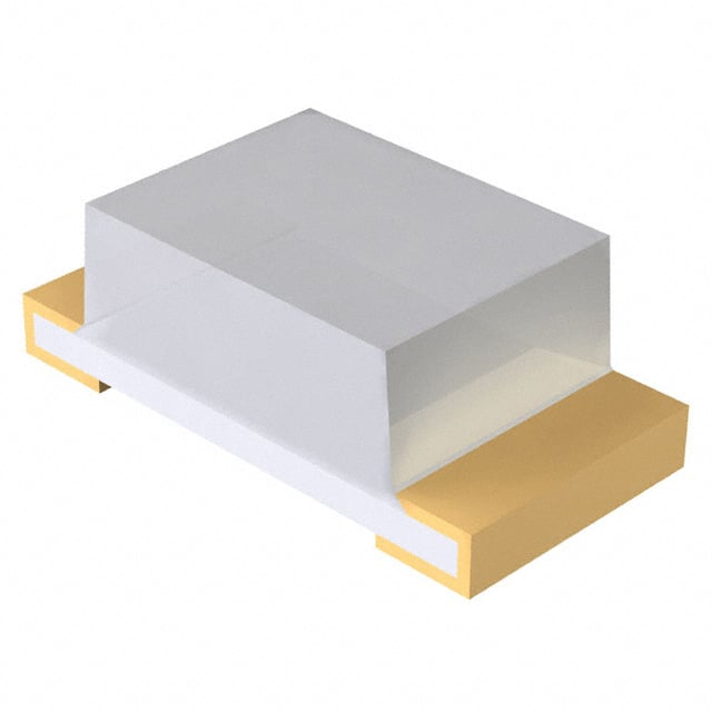 SML-512MWT86 Rohm Semiconductor | 511-1313-1-ND DigiKey Electronics