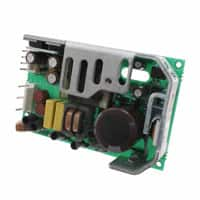 GSM28-12G SL Power Electronics Manufacture of Condor/Ault Brands | 271-2365-ND DigiKey Electronics