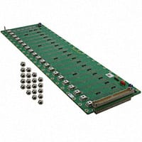 23001021 Schroff | 1439-1384-ND DigiKey Electronics