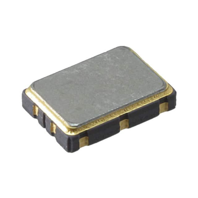 531FC312M500DG Silicon Labs | 336-2702-ND DigiKey Electronics