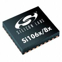SI1060-A-GM Silicon Labs | 336-2595-ND DigiKey Electronics
