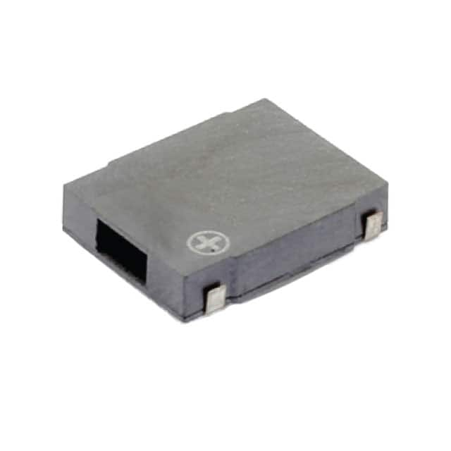 ST-1411 Soberton Inc. | 433-1137-1-ND DigiKey Electronics