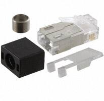 937-SP-360808-A108 Stewart Connector | 380-1190-ND DigiKey Electronics