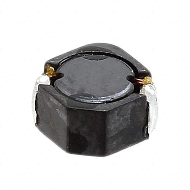 CDRH4D28CNP-4R7PC Datasheet – FIXED IND 4.7UH 1.8A 63 MOHM SMD – Sumida America Components Inc.