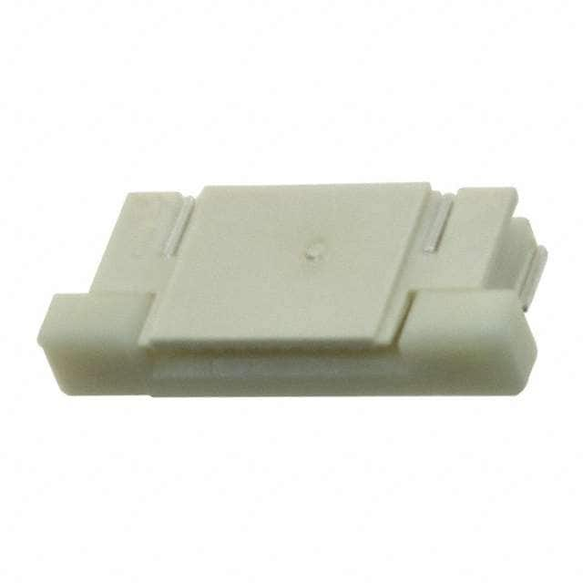 1-1734839-0 TE Connectivity AMP Connectors | A100293CT-ND DigiKey Electronics