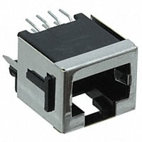 100616-1 TE Connectivity AMP Connectors | A104931-ND DigiKey Electronics