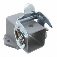 1106404-1 TE Connectivity AMP Connectors | A106788-ND DigiKey Electronics