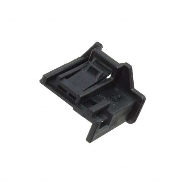 1355081-1 TE Connectivity AMP Connectors | A127925-ND DigiKey Electronics