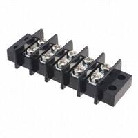 1546670-5 TE Connectivity AMP Connectors | A98517-ND DigiKey Electronics