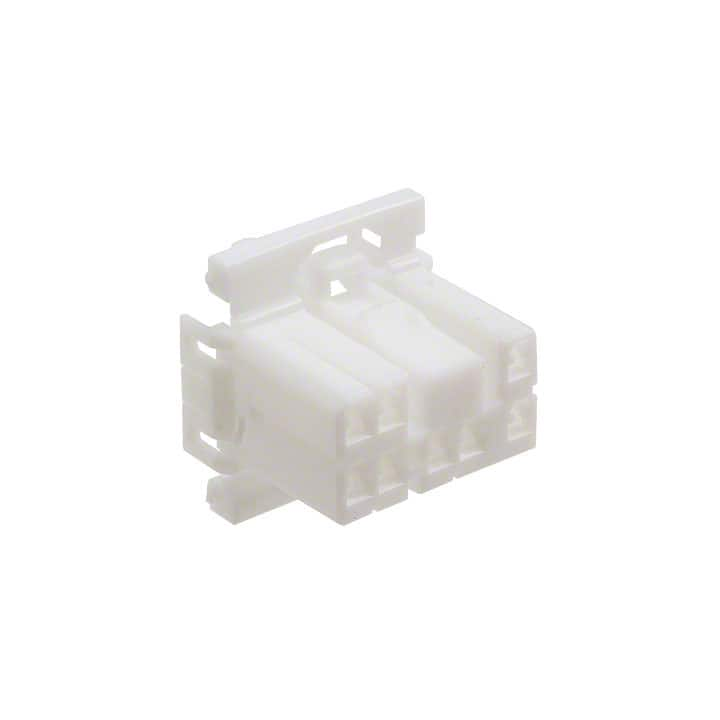 173850-1 TE Connectivity AMP Connectors | A104963-ND DigiKey Electronics