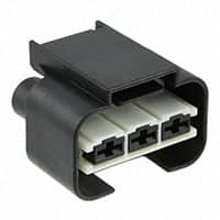 1743271-2 TE Connectivity AMP Connectors | A123111-ND DigiKey Electronics