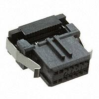 2-111196-6 TE Connectivity AMP Connectors | A123132-ND DigiKey Electronics