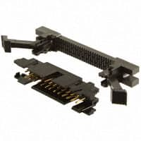 2-111506-1 TE Connectivity AMP Connectors | A104978-ND DigiKey Electronics