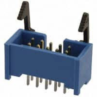 2-1761608-3 TE Connectivity AMP Connectors | A115099-ND DigiKey Electronics