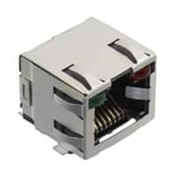 2-6339191-1 TE Connectivity AMP Connectors | A121555CT-ND DigiKey Electronics
