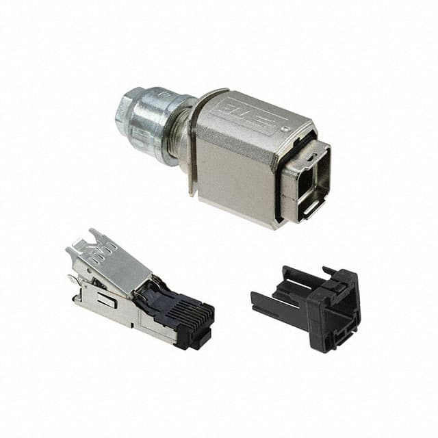 2120864-1 TE Connectivity AMP Connectors | A121725-ND DigiKey Electronics