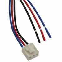 2154828-2 TE Connectivity AMP Connectors | A107461-ND DigiKey Electronics