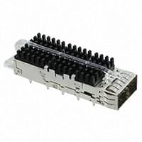 2170705-2 TE Connectivity AMP Connectors | 2170705-2-ND DigiKey Electronics