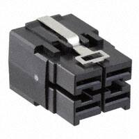 2173200-1 TE Connectivity AMP Connectors | A117442-ND DigiKey Electronics