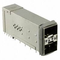 2198318-2 TE Connectivity AMP Connectors | A116144-ND DigiKey Electronics